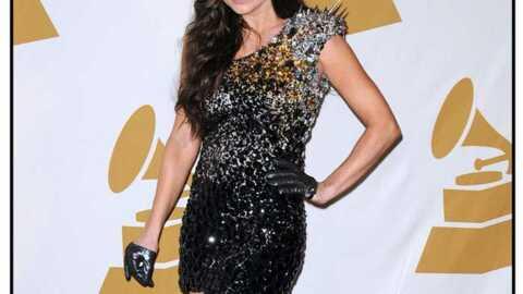 PHOTOS Découvrez les nommés des Grammy Awards