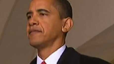 photos-investiture-de-barack-obama-son-arrivee-au-capitole
