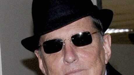 Johnny Hallyday: Jean-Claude Camus fait le bilan