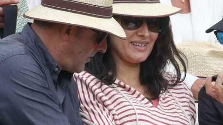 photos-jean-reno-couve-sa-femme-enceinte-a-roland-garros