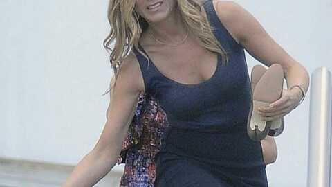 Are also jennifer aniston sexy toutes nues agree
