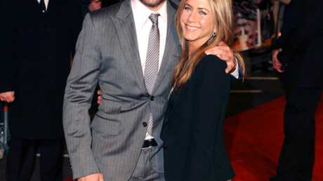 PHOTOS Jennifer Aniston et Gerard Butler très complices