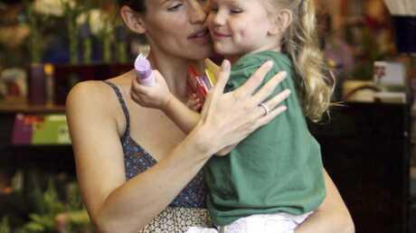 Jennifer Garner et sa fille Violet préparent l'anniversaire de Ben Affleck