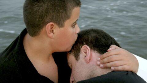 Dernières photos du bonheur de John Travolta et son fils