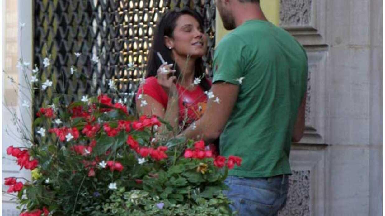 Actu people: TOP 5 du 30 septembre 2009