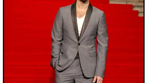 PHOTOS Jude Law, papa célèbre le plus stylé