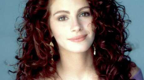photos-les-looks-de-julia-roberts-en-20-ans-de-carriere