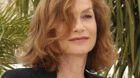 PHOTOS Festival de Cannes: les atouts charmes du jury
