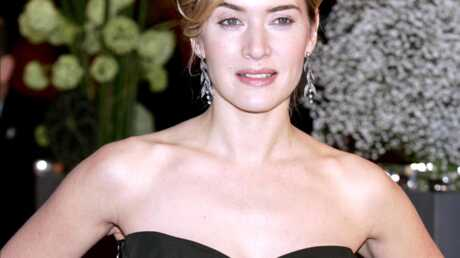 PHOTOS Kate Winslet radieuse au Festival du Film de Berlin