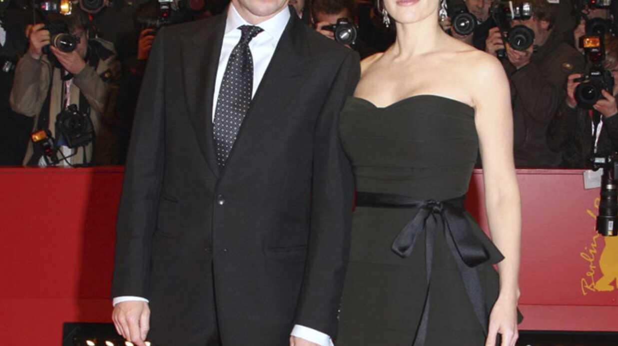 PHOTOS Kate Winslet radieuse au Festival du Film de Berlin