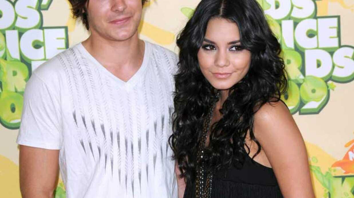 PHOTOS Les people aux Kids Choice Awards