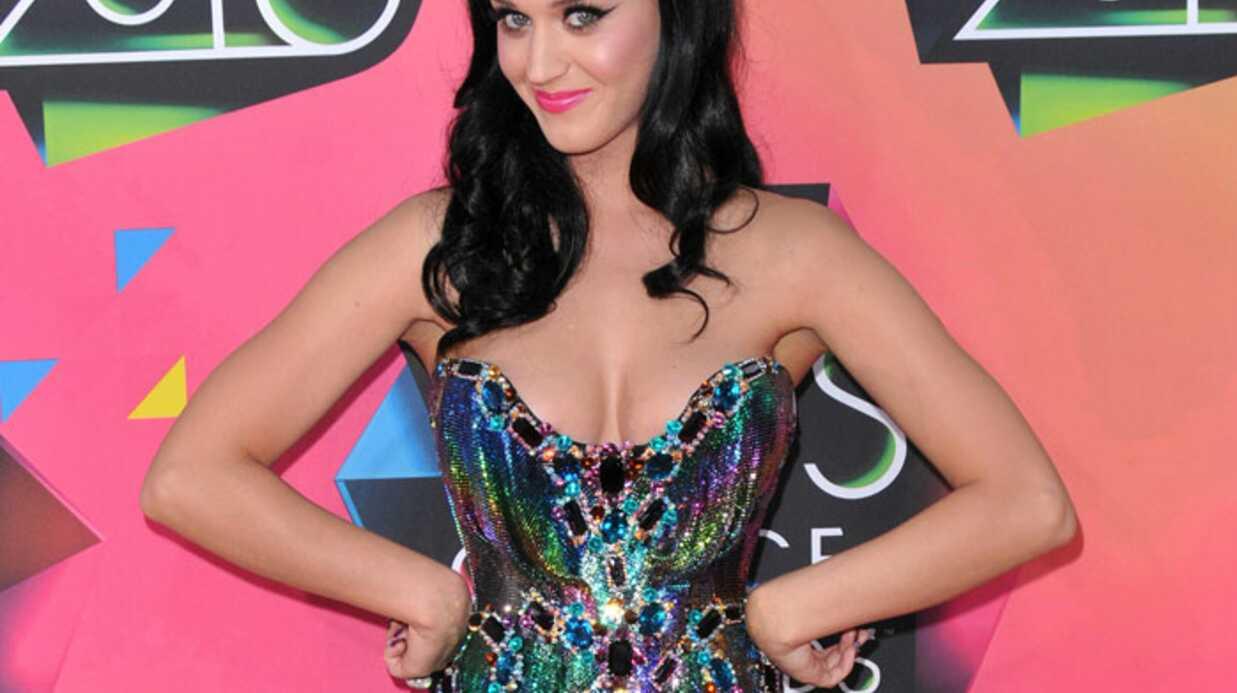 PHOTOS Kids' Choice Awards 2010: tout le palmarès