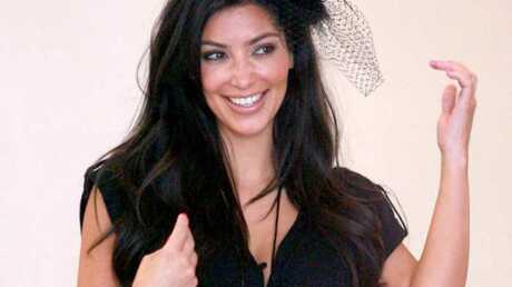 kim-kardashian-et-reggie-bush-reconcilies