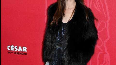 Cérémonie des César 2009: les stars du cinéma sur le tapis rouge