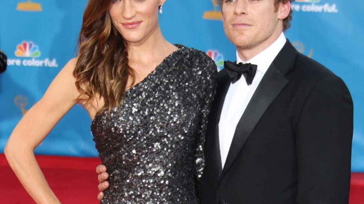 PHOTOS Emmy Awards: les plus beaux couples de la soirée