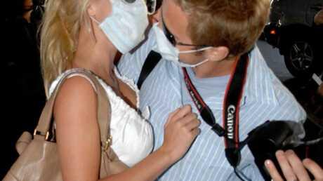 grippe-porcine-les-people-aussi-ont-peur