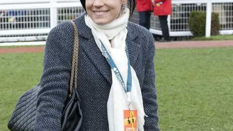 PHOTOS Lily Allen retrouve enfin le sourire