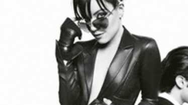 Fan des 60' pour Chanel