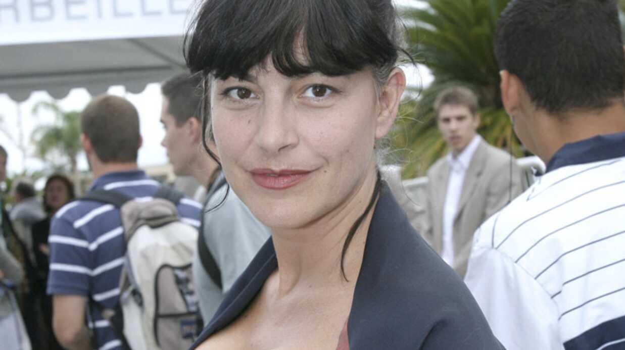 PHOTOS Lio obligée de quitter Cannes pour Nouvelle Star