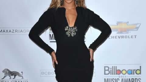 PHOTOS Les plus beaux looks des Billboard Awards 2011