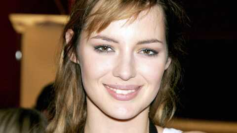 PHOTOS Louise Bourgoin toujours aussi joueuse