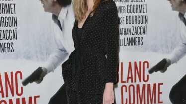Un petit air de Kate Moss