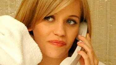 A la manière de Reese Witherspoon