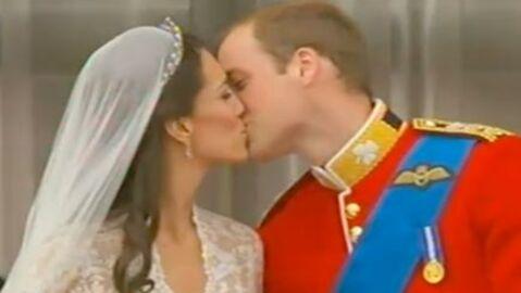 Revivez le mariage de William et Kate