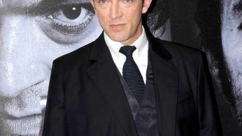 Vincent Cassel dans le film Mesrine