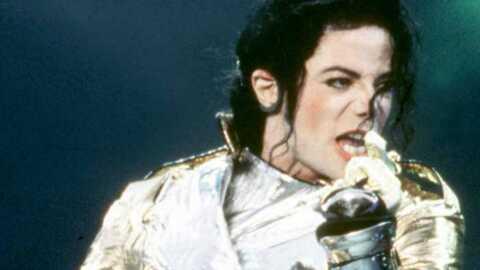 Michael Jackson: sa mort est confirmée