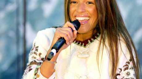 PHOTOS  Concert Milka au Stade de France