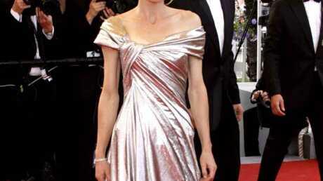 PHOTOS Festival de Cannes: des stars de tous horizons sur le tapis rouge