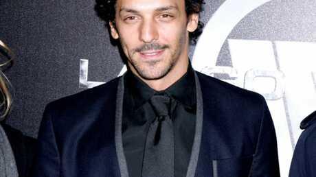 PHOTOS NRJ Music Awards 2009, la liste des invités