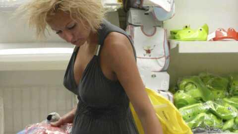 EXCLU Ophélie Marie (Secret Story), enceinte?