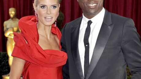 Cérémonie des Oscars 2008 Les plus beaux couples sont…