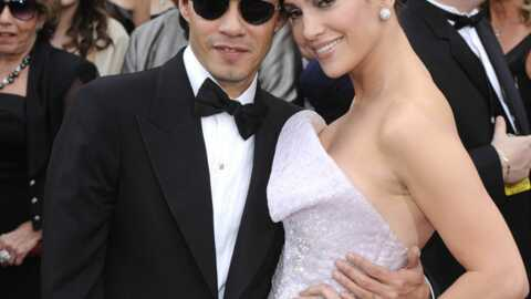 PHOTOS Oscars 2010: Les couples les plus classes