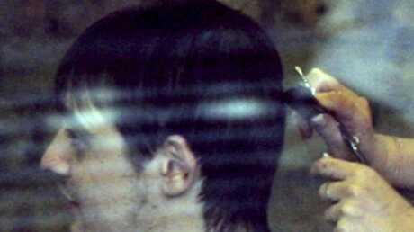exclu-photos-nouvelle-coupe-de-cheveux-pour-pete-doherty