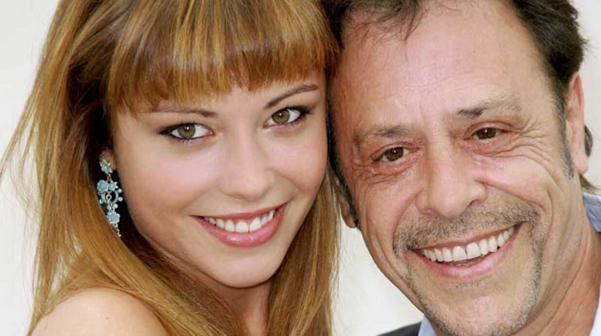 PHOTOS Les comédiens de Plus belle la vie s'éclatent à Monaco