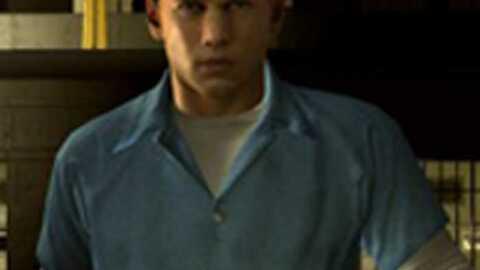 Le jeu Prison Break prévu pour mars 2010