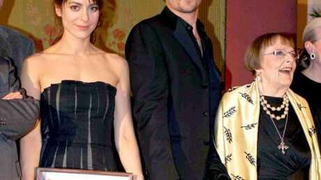 Prix «Romy Schneider & Patrick Dewaere» Les jeunes espoirs sont…