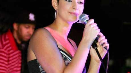 photos-sheryfa-luna-donne-un-concert-au-studio-sfr