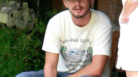 Shia LaBeouf se remet de son accident de voiture
