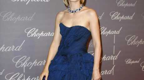 PHOTOS Cannes: le gratin des people à la soirée Chopard