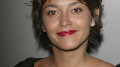 PHOTOS CANNES Les stars ultra sexy à la soirée Figaro