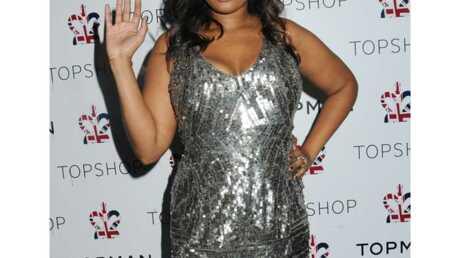 PHOTOS Beaucoup de stars à la soirée Topshop à New York