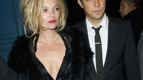 PHOTOS Les plus grandes stars fêtent l'anniversaire de Vogue