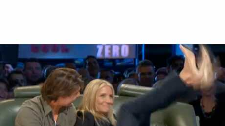 photos-t-cruise-et-c-diaz-grosse-promo-pour-night-and-day