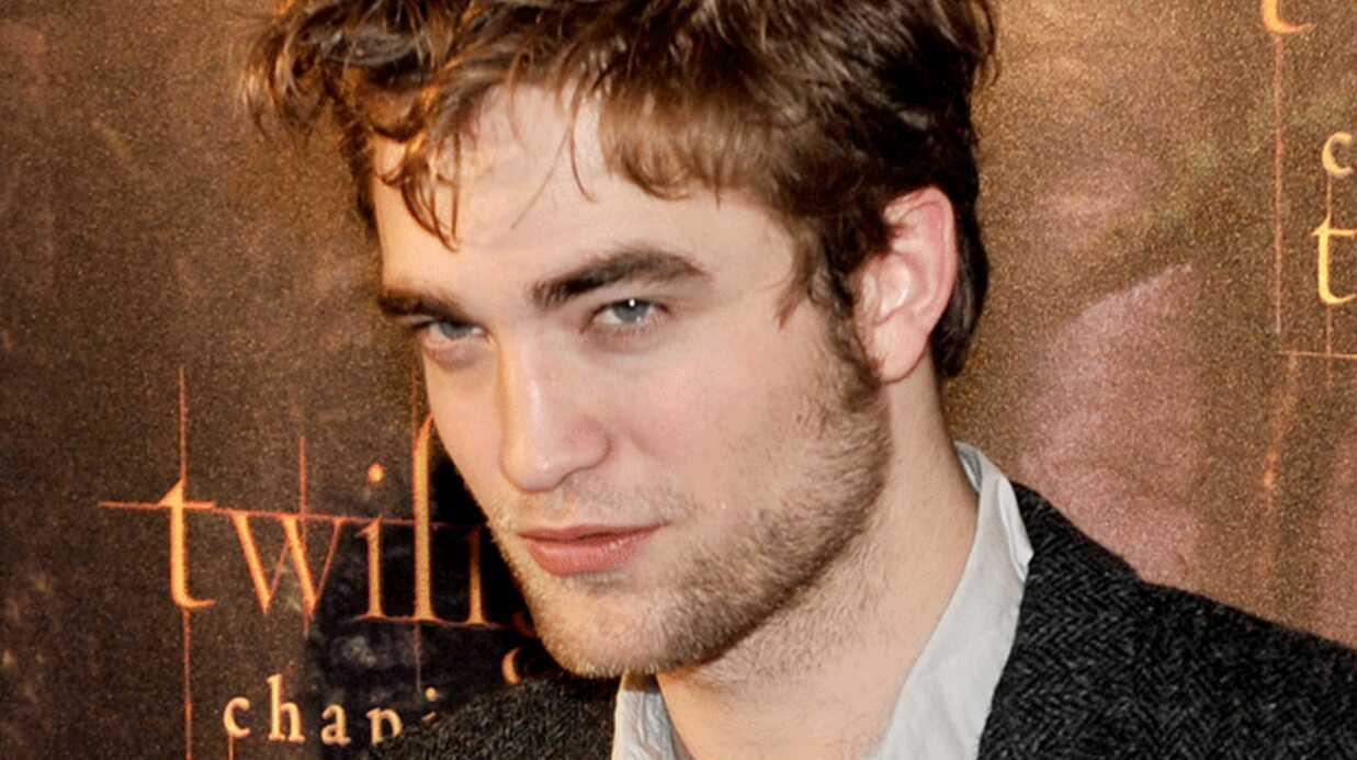 VIDEO Robert Pattinson: la bande annonce de Remember me