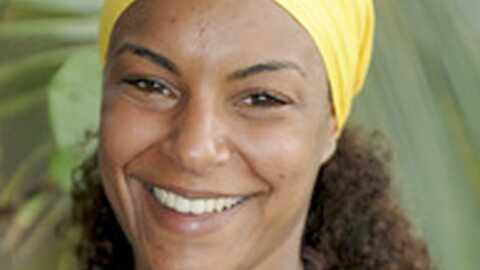 Koh-Lanta le choc des héros: Christina éliminée