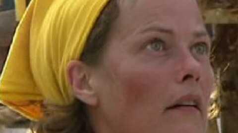 Koh Lanta: Tony clashe Catherine